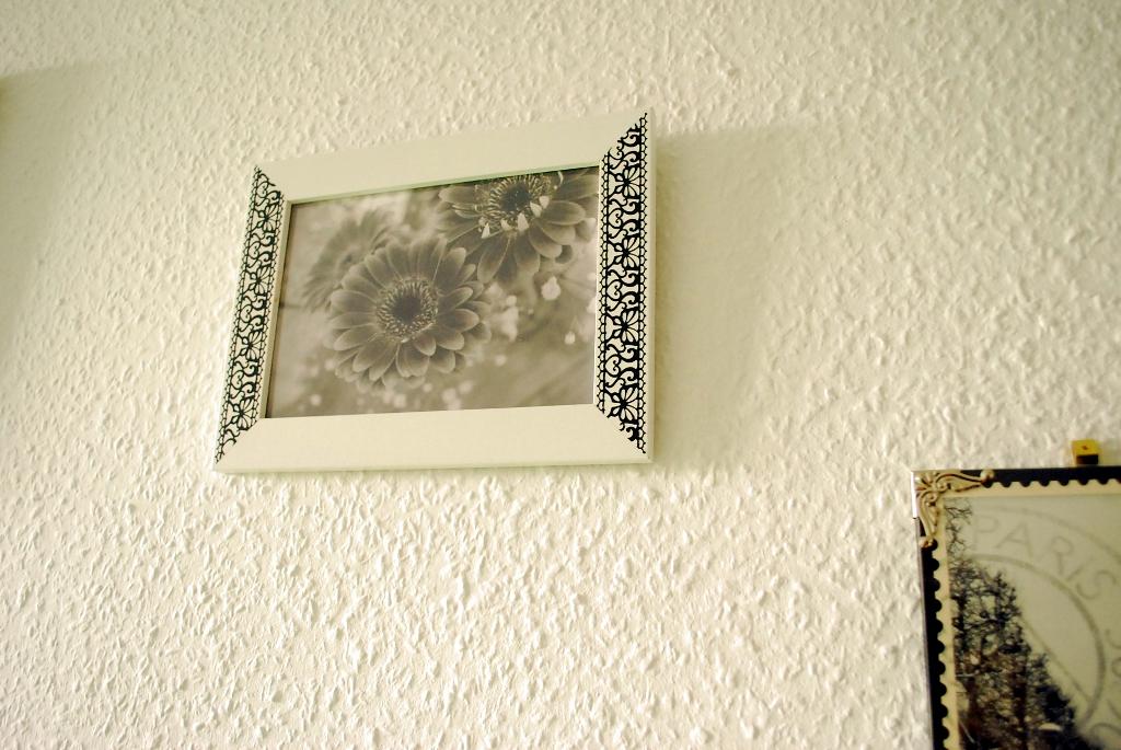 deko Archive - Seite 2 von 2 - ~ kaffeeliebelei ~