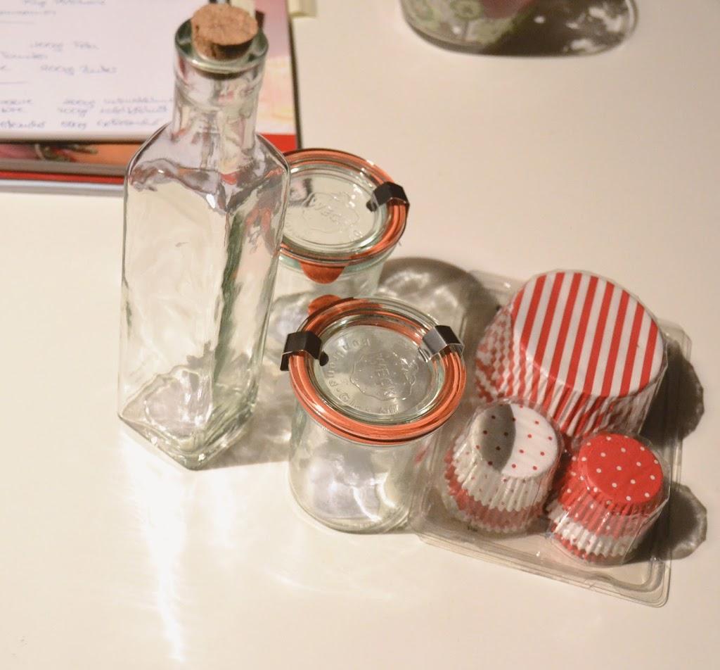 projekt weihnachtsmann geschenke selber machen kaffeeliebelei. Black Bedroom Furniture Sets. Home Design Ideas