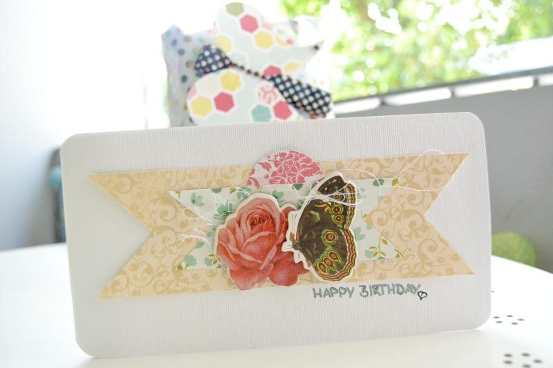Geburtstagskarte01
