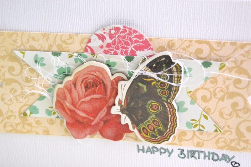 Geburtstagskarte02