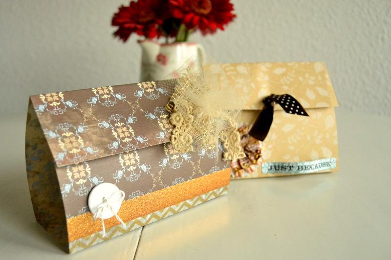 geschenkverpackung01