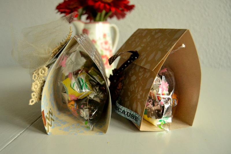 geschenkverpackung02