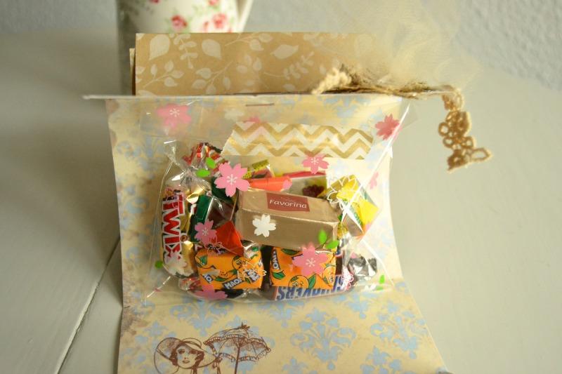 geschenkverpackung03