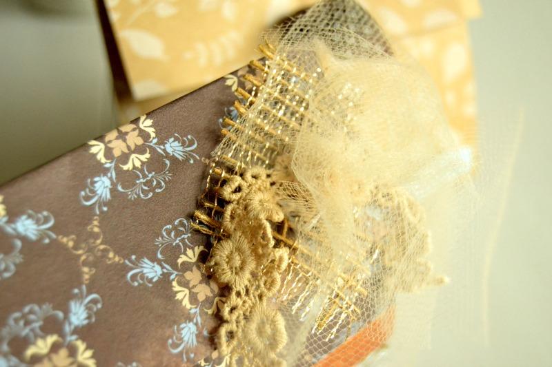 geschenkverpackung04