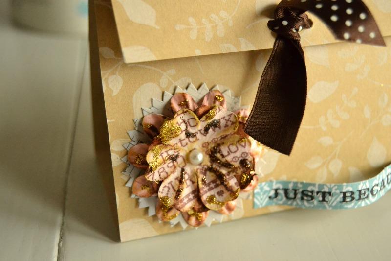 geschenkverpackung05