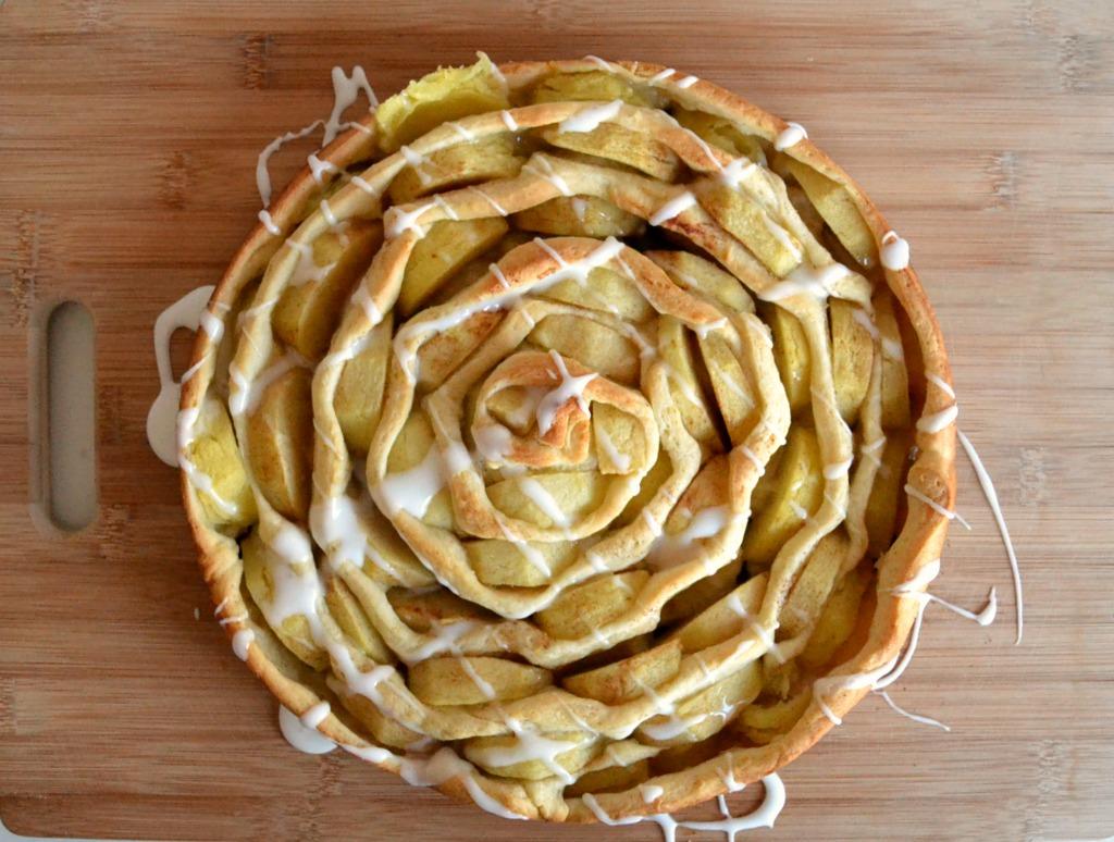 blumiger-apfelkuchen01