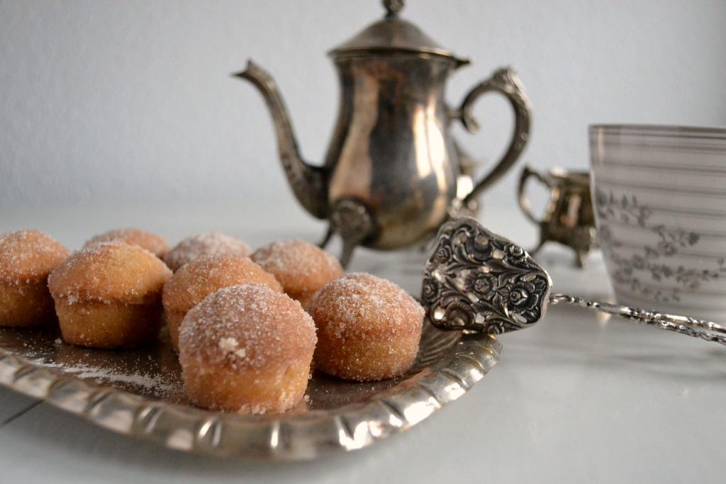 donut-muffins01