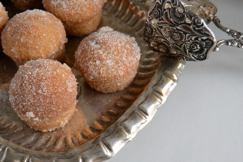 donut-muffins02