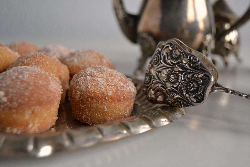donut-muffins03