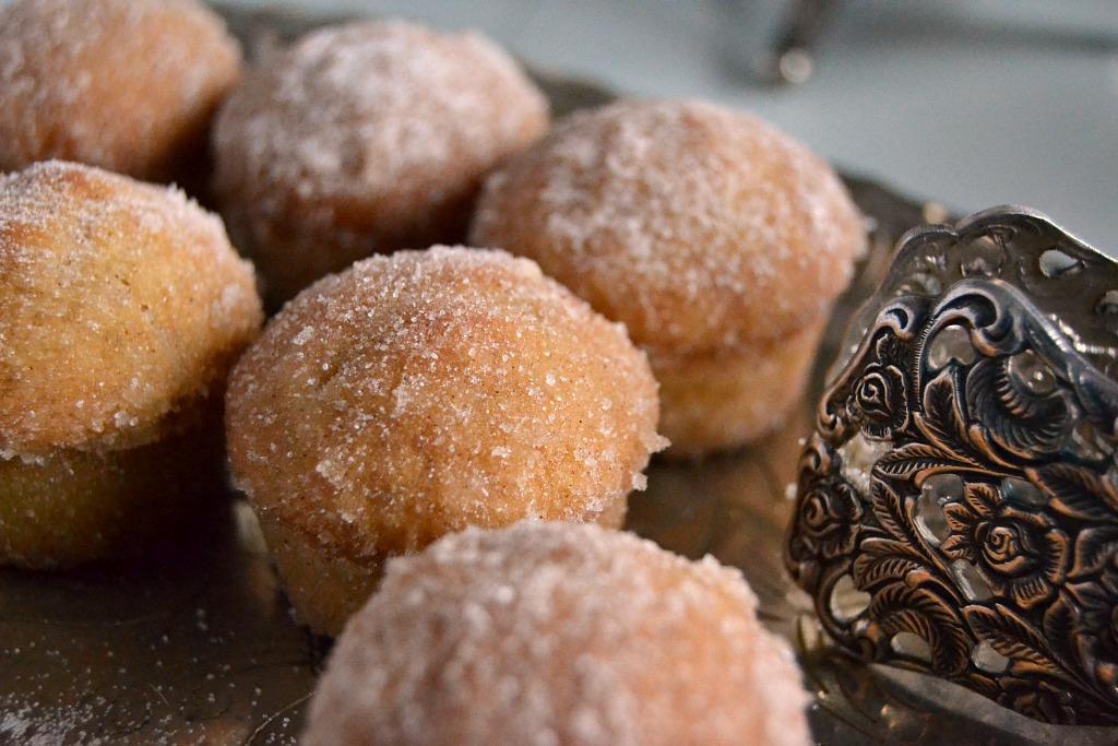 donut-muffins04