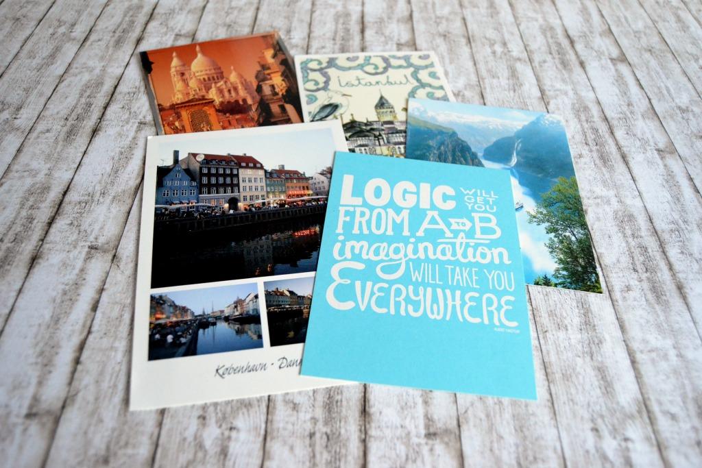 fernweh-reisejournal01