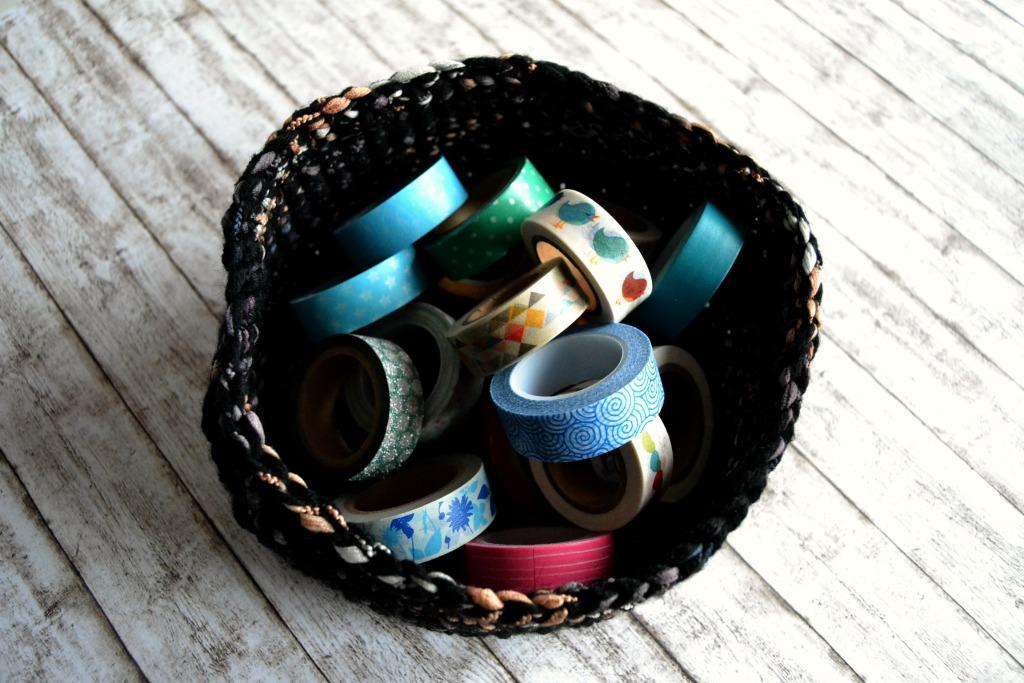 washi-tape-love01