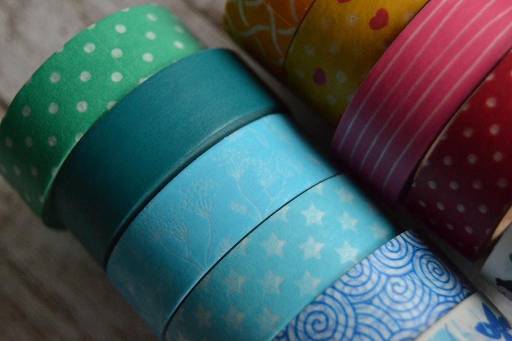 washi-tape-love04