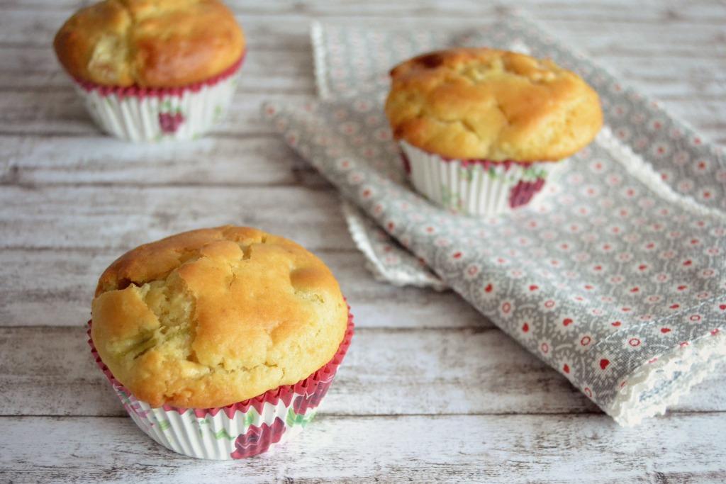 rhabarber-muffins02
