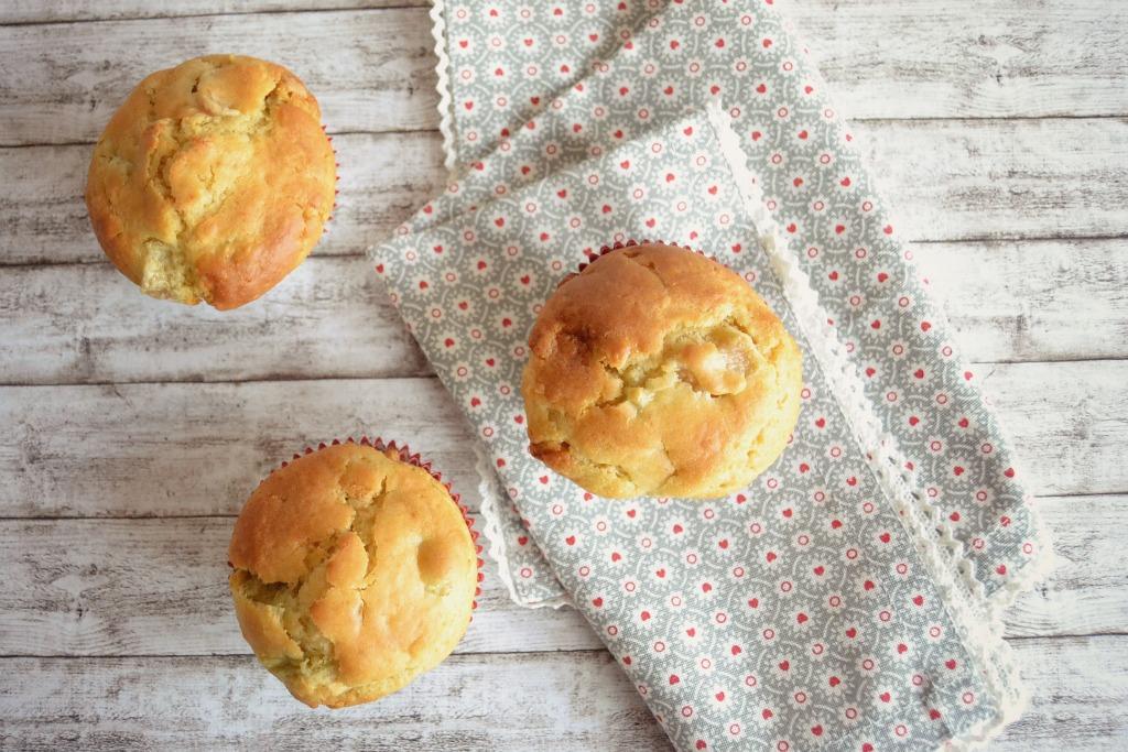 rhabarber-muffins03
