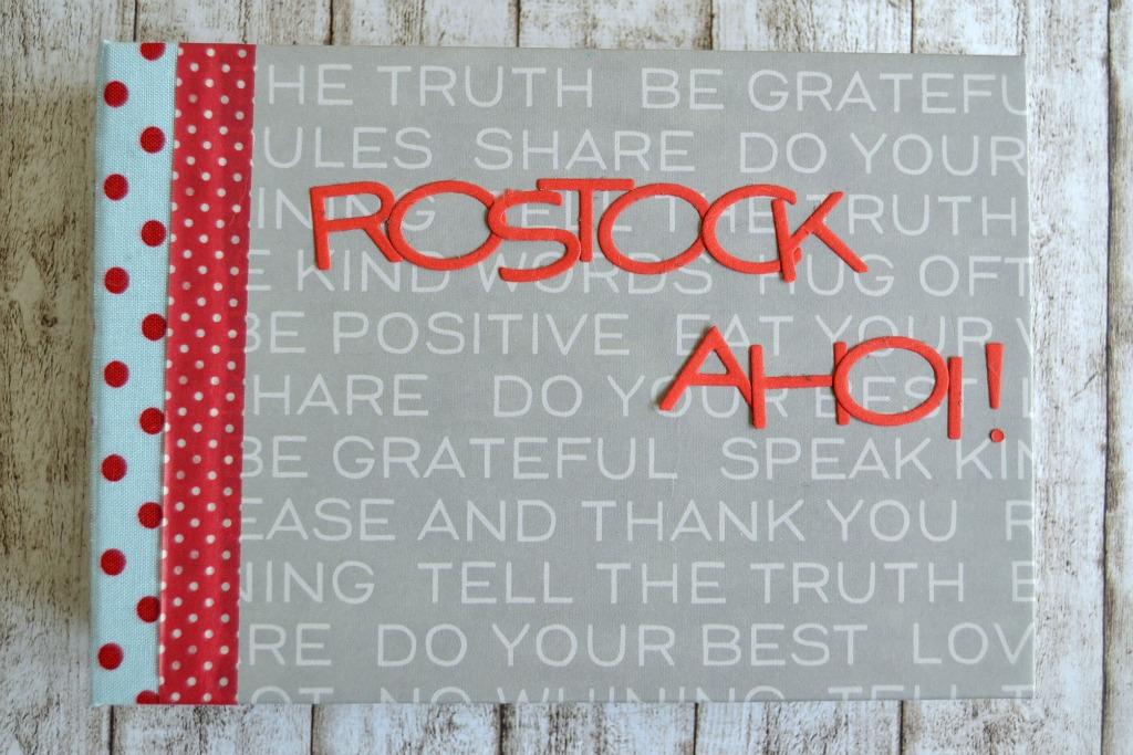 mini-album-rostock-ahoi01