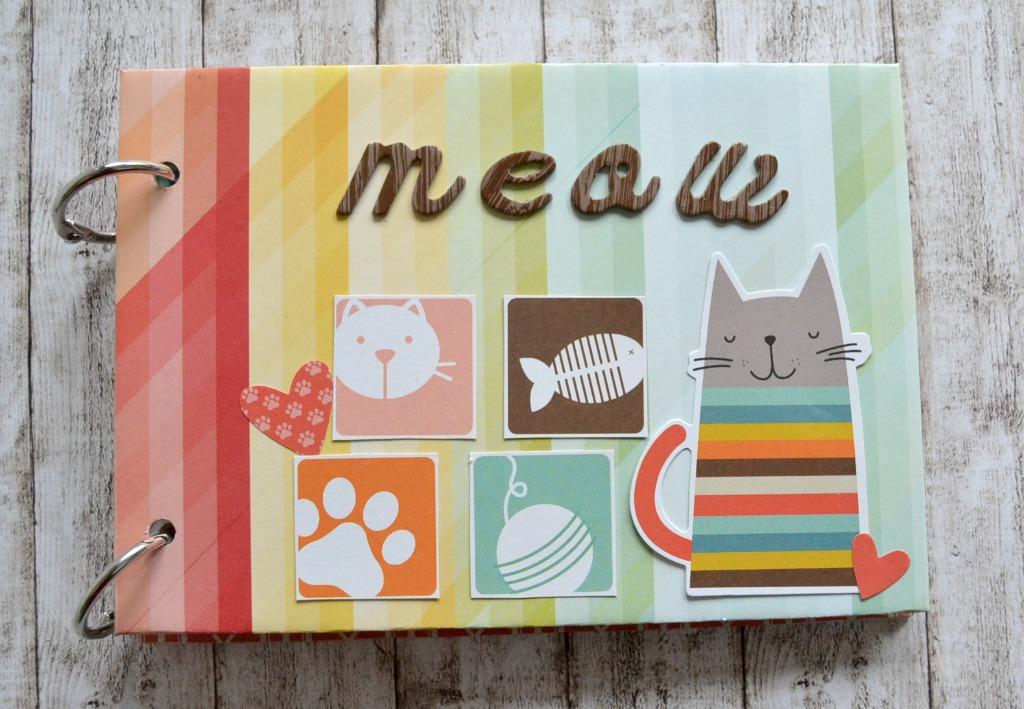 mini-album-meow01