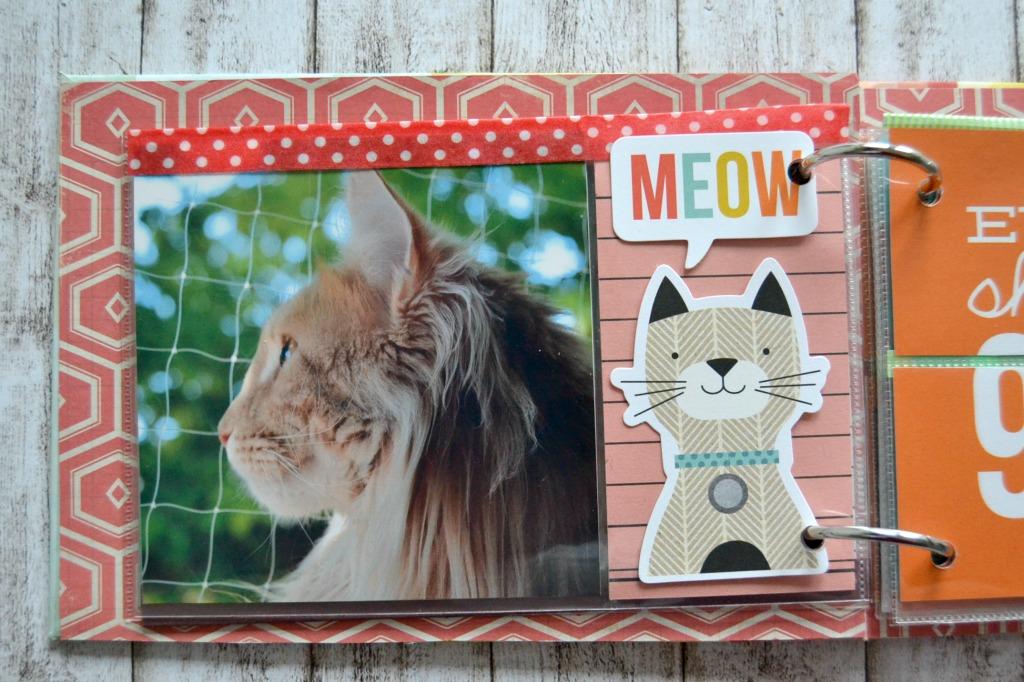 mini-album-meow07