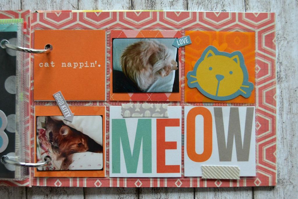 mini-album-meow15