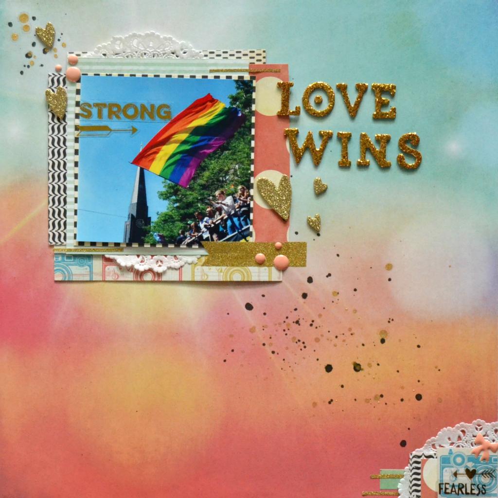 2015-08-03-love-wins01