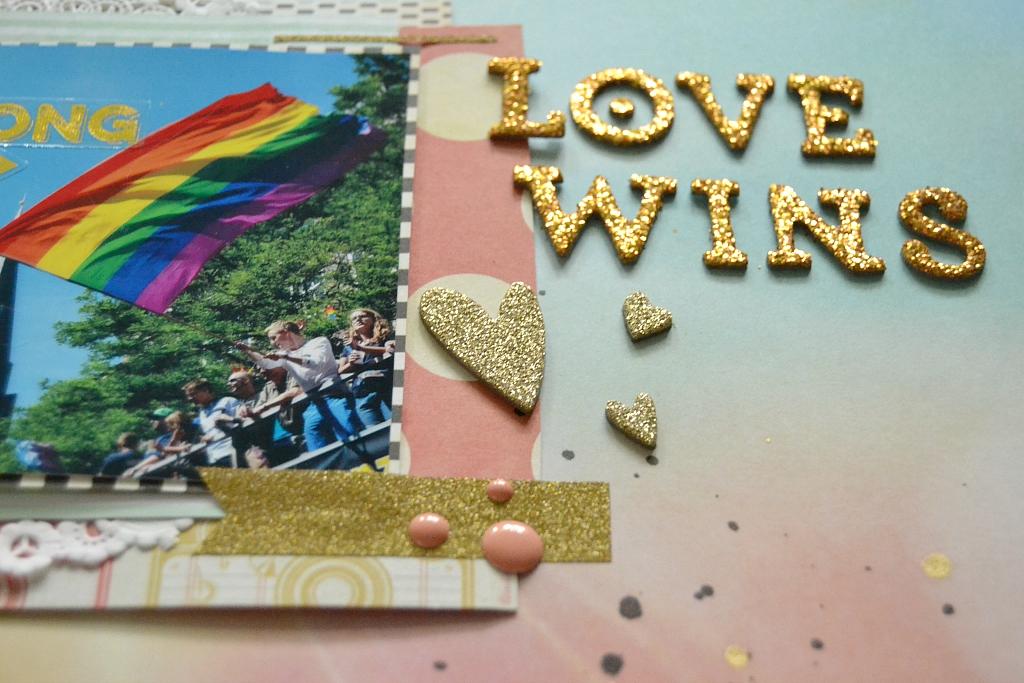 2015-08-03-love-wins02