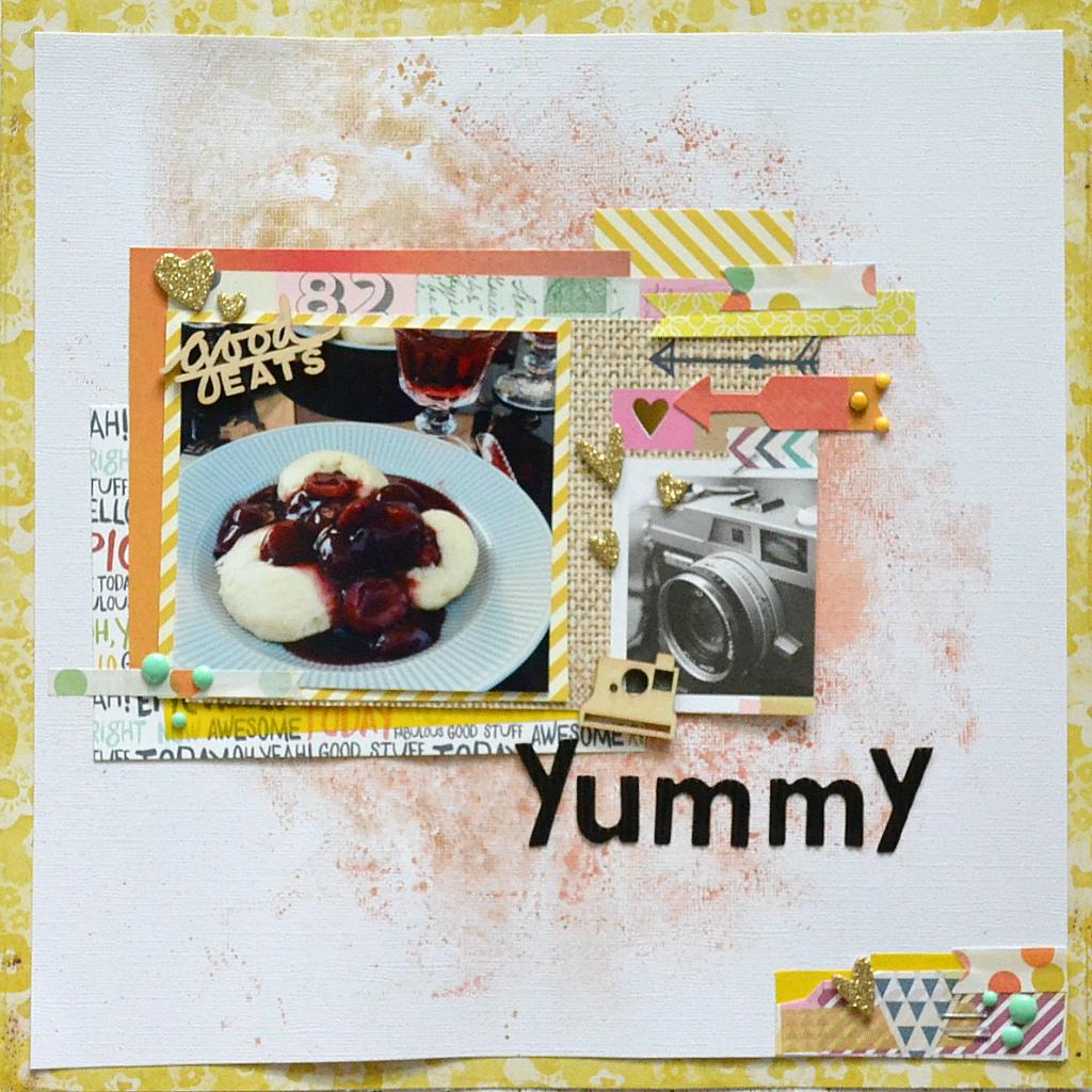 2015-08-03-yummy01