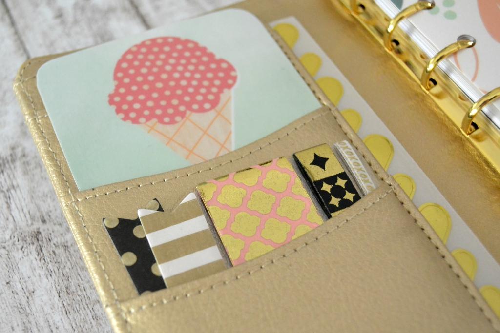 2015-08-05-kikkik-gold-small-setup03