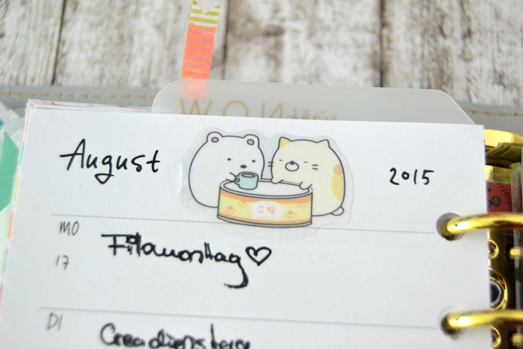 2015-08-16-filomontag19-03