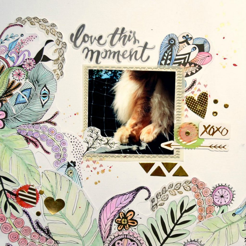 layout-love-this-moment01