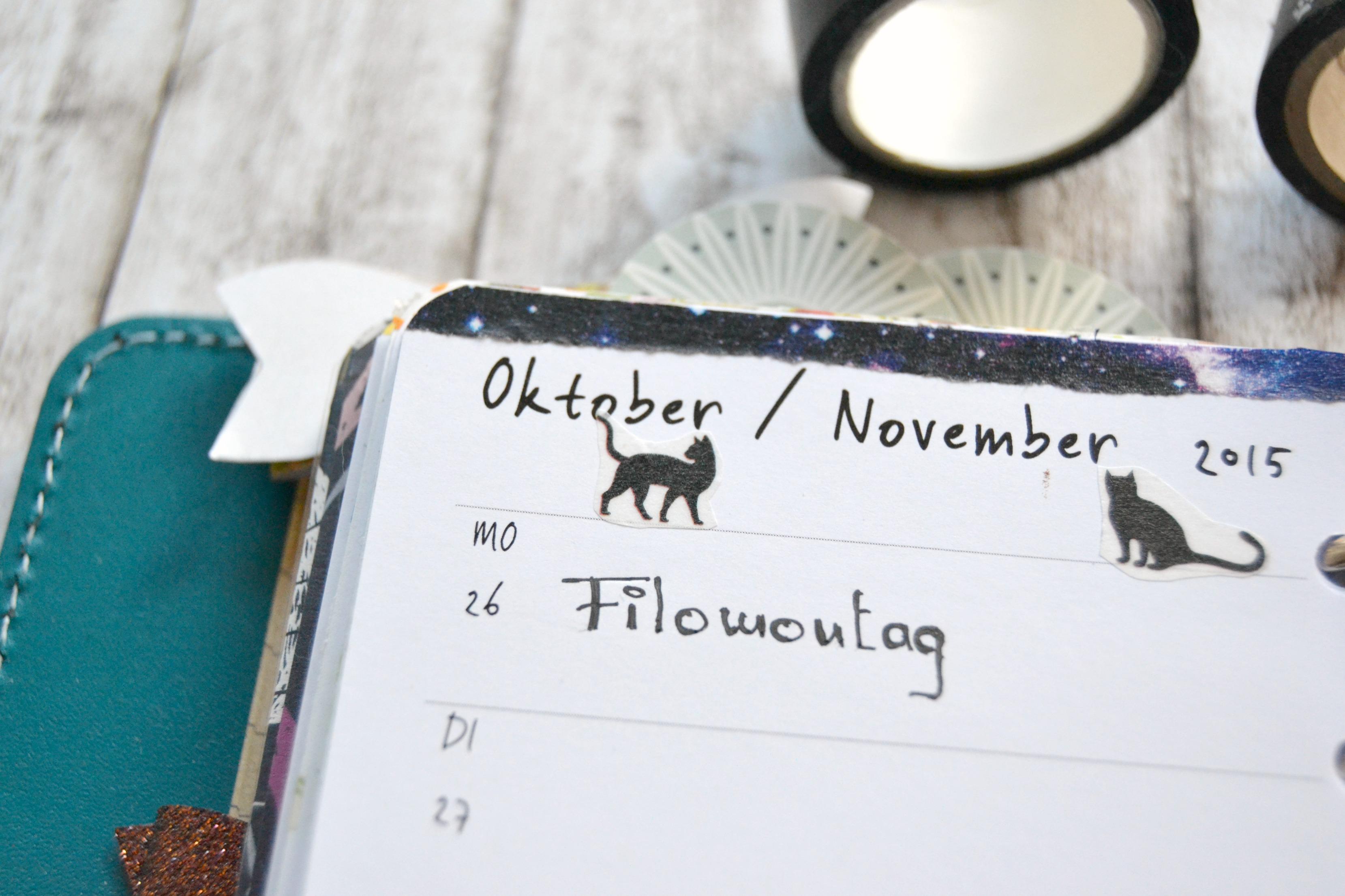 2015-10-25-filomontag29-06