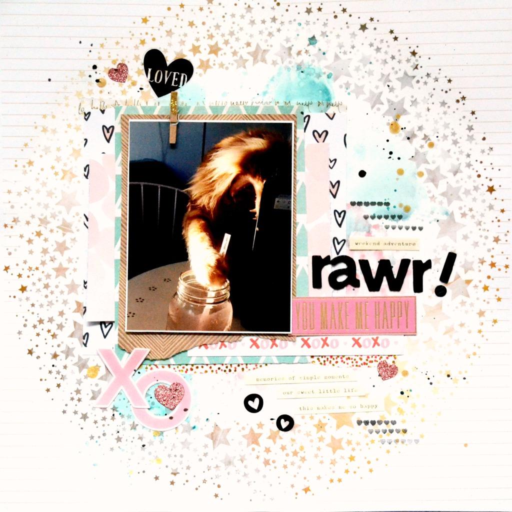 rawr01