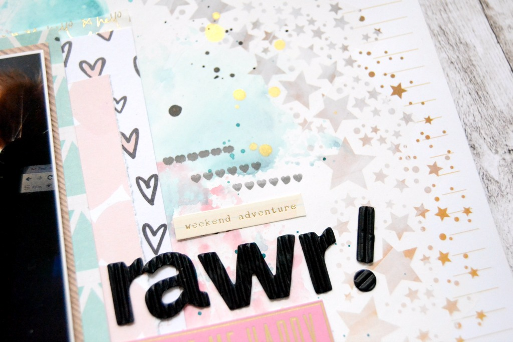 rawr02