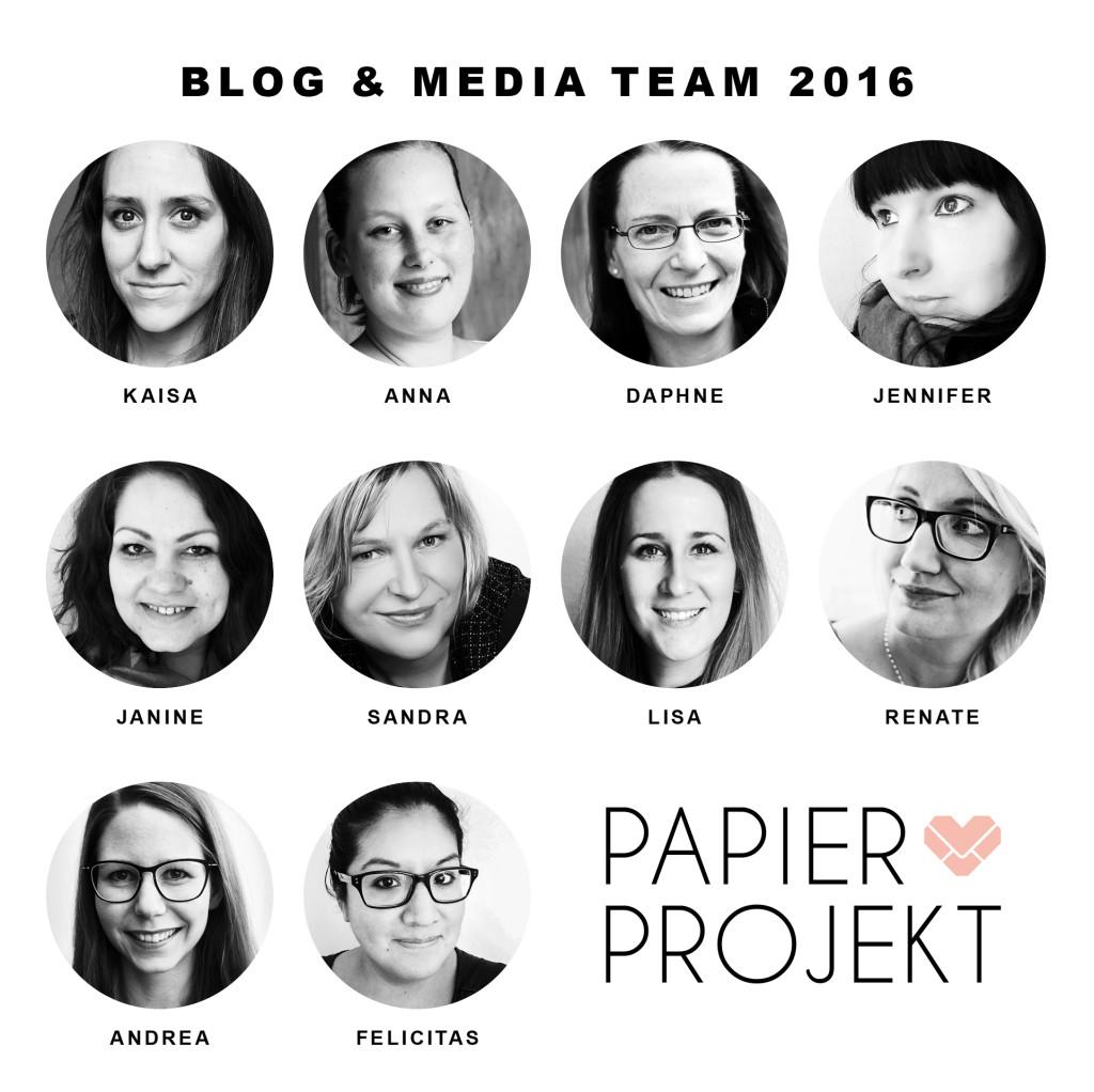 160309_papierprojekt_momentstempel_mediateam_2016