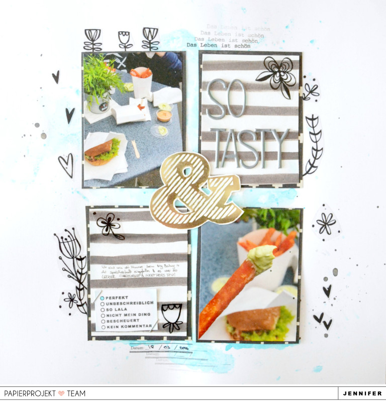 papierprojekt-layout-so-tasty00b