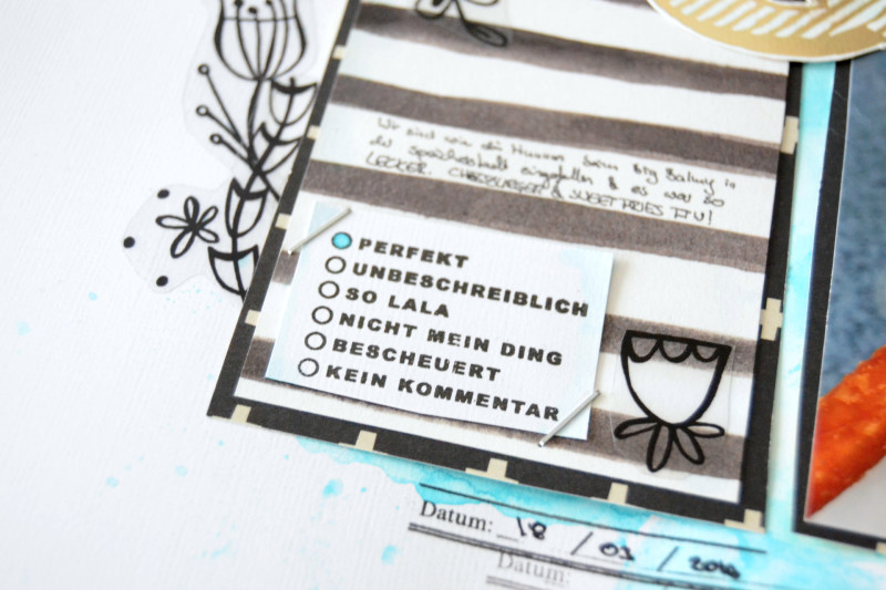 papierprojekt-layout-so-tasty01