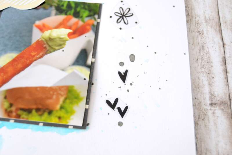 papierprojekt-layout-so-tasty03