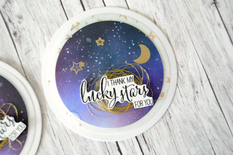circle-cards-lucky-stars03
