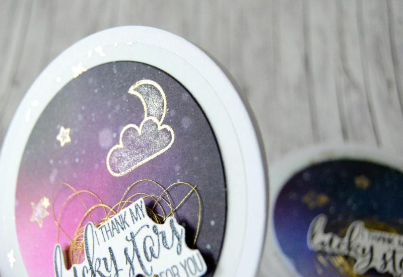 circle-cards-lucky-stars04
