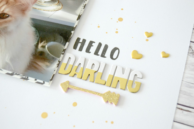 layout-hello-darling04