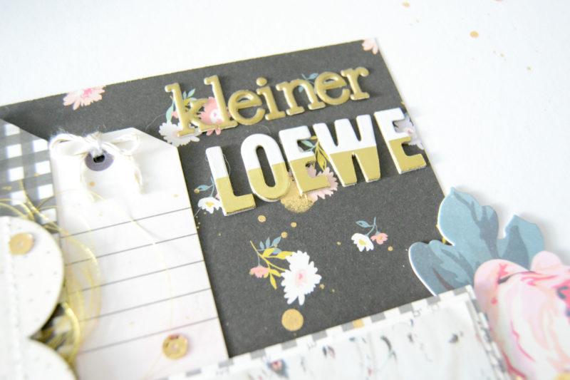 layout-kleiner-loewe05