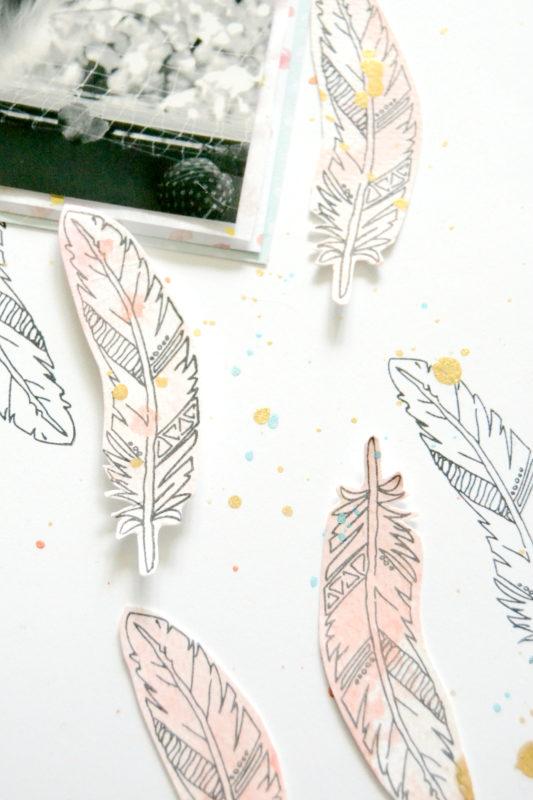 papierprojekt_Jennifer_layout_birdwatchersneak
