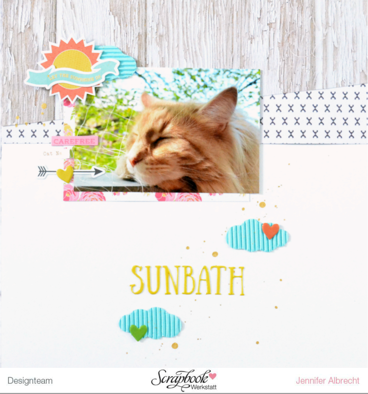 sbw-sunbath00