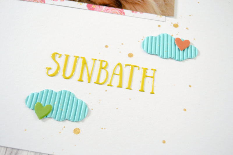 sbw-sunbath02