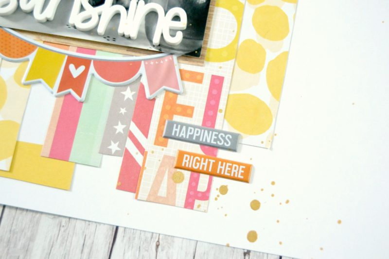 sbw_jennifer-albrecht_you-are-my-sunshine02