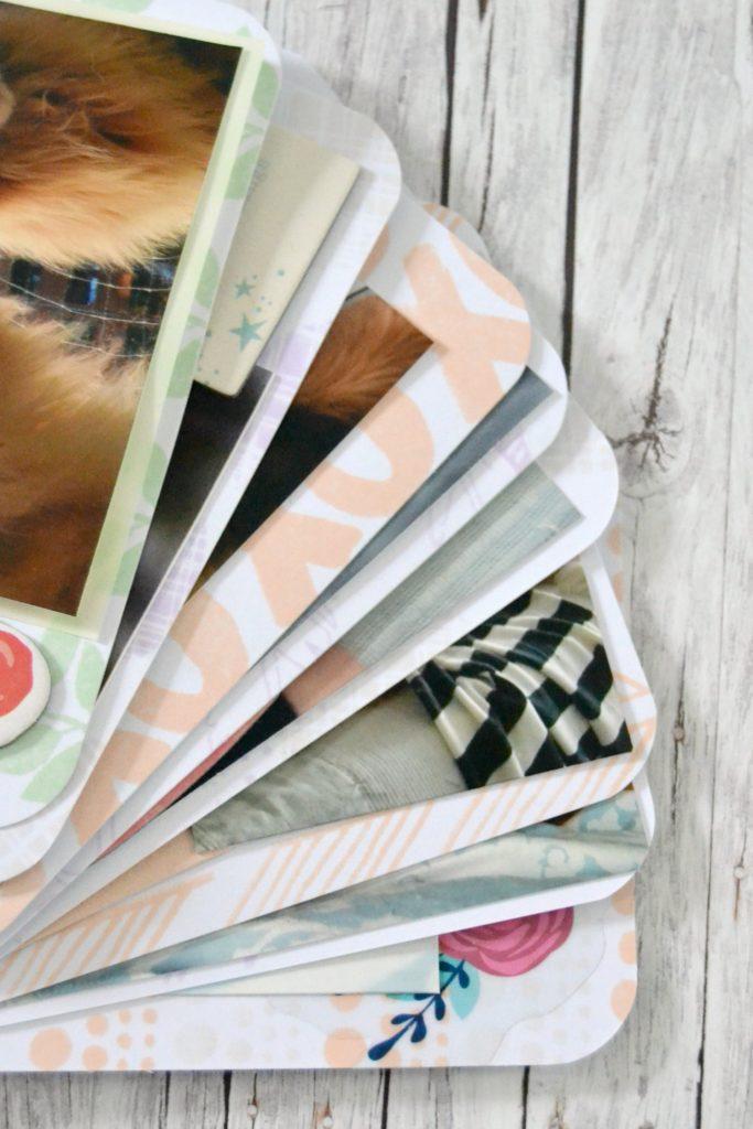papierprojekt_Jennifer_Mini-Album_DoubleTrouble1