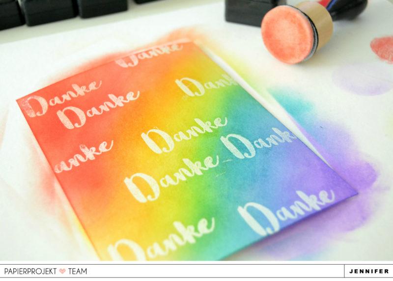 Papierprojekt_Jennifer_Tut_Dankeskarten1