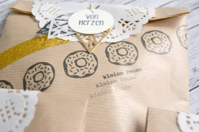 papierprojekt_jennifer_geschenkverpackung-fuer-gebaeck4-660x440
